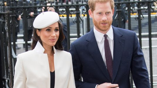 11920-meghan-markle-prince-harry