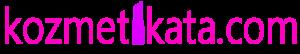 Kozmetikata.com