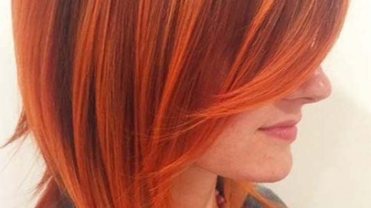 red_hairstyles3