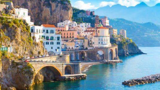 Диетата на Сардиния